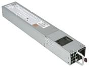 Supermicro PWS-706P-1R 750W