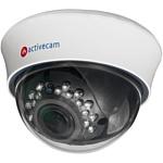 ActiveCam AC-TA363IR2