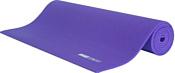 Ecos 173x61 (фиолетовый)