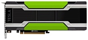 NVIDIA TESLA P40 24GB (900-2G610-0000-000)