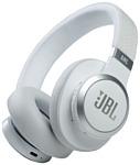 JBL Live 660NC