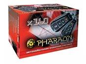 PHARAON x160