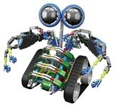 LOZ Robot 3027
