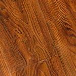 Redwood Baroque Collection Орех Мускатный (2502)