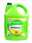 Pilots Antifreeze Green 5л