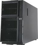 IBM Express 3400 M3 (7379KPG)