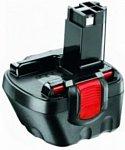 Bosch 12 V 2 Ah (2607335262)