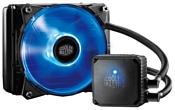 Cooler Master Seidon 120V Plus