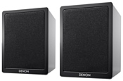 Denon SC-N4