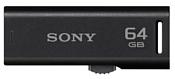 Sony USM64GR