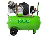 ECO AE 704-22