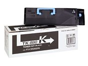 Kyocera TK-880