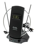 GAL AR-488AW