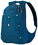 Jack Wolfskin Savona 20 blue (moroccan blue)