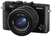 Sony Cyber-shot DSC-RX1RM2