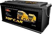Top Car 6CT-140 R (140Ah)
