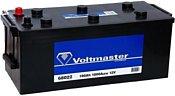 VoltMaster 12V R (190Ah)