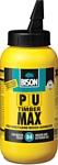 Bison PU Max Wood Adhesive D4 (1588659)