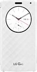LG Quick Circle для LG G4s (белый) (CFV-110)