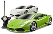 Maisto 81246 Lamborghini Huracan