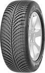 GoodYear Vector 4Seasons Gen-2 215/55 R16 93V