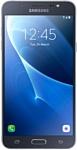 Samsung Galaxy J7 SM-J710F/DS (2016)