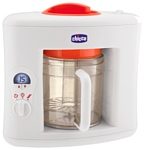 Chicco Puresteam Cooker