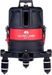 ADA instruments ULTRALiner 360 4V Set (A00477)