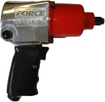 Force 825410