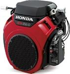 Honda GX690RH-BXF5-OH