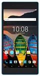 Lenovo TAB 3 Essential 710i 16Gb
