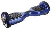 MotionPro I-Board Basic M-PRO 7Bl Blue