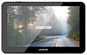 Digma AllDrive 701
