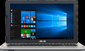 ASUS VivoBook Max X541SA-XXO34T