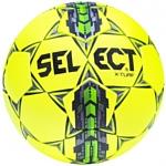 Select X-Turf (размер 5)