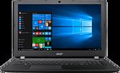 Acer Aspire ES1-533-P2Y0 (NX.GFTER.015)