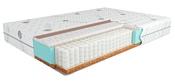 Kondor Binom Mini 160x190-200
