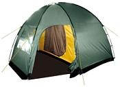 Btrace Dome 3