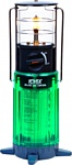 Kovea Portable Gas Lantern (TKL-929)
