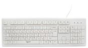 Gembird KB-8353U White USB