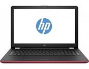 HP 15-bs089ur (1VH83EA)