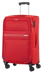 American Tourister Summer Voyager Ribbon Red 68 см