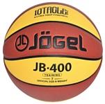Jogel JB-400 №7