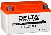 Delta CT 1210.1 (10Ah)
