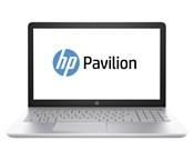 HP Pavilion 15-cc015ur (2LC53EA)