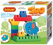 Bauer Зооблокс 547 Слон
