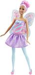 Barbie Candy Kingdom Fairy Doll