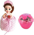 Emco Cupcake Surprise Невеста Джойс 1105