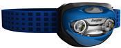 Energizer Headlight Vision