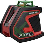 Condtrol XLiner 360G